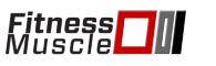 Fintessmuscle logo