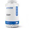 Esencialni aminokyseliny
