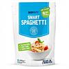 Proteinové špageti